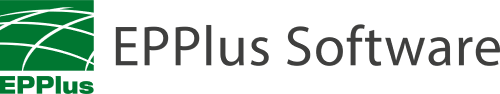 EPPlus Software logo